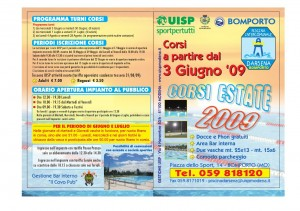 2403_piscina_darsena___programma_estate_09